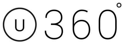 Лаборатория VR кино U360