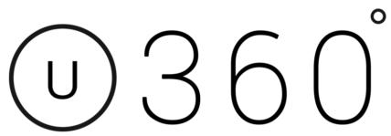 U360 VR Film Lab